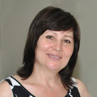 Galina Guțanu